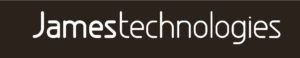 james-technologies-logo
